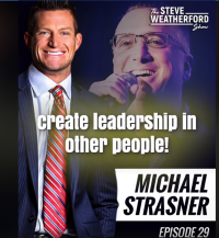 Michael_Strasner_weatherford_podcast